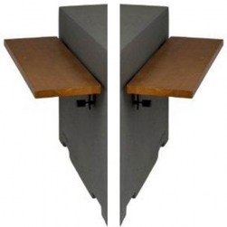side-tables-recht9